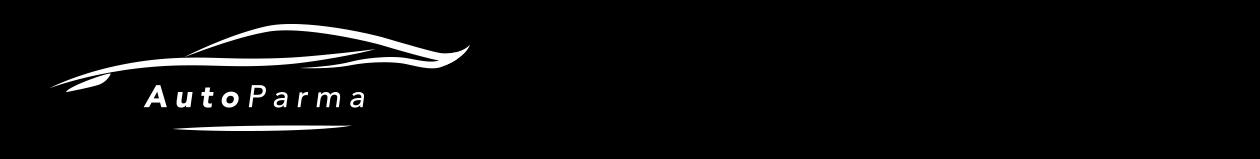 AutoParma